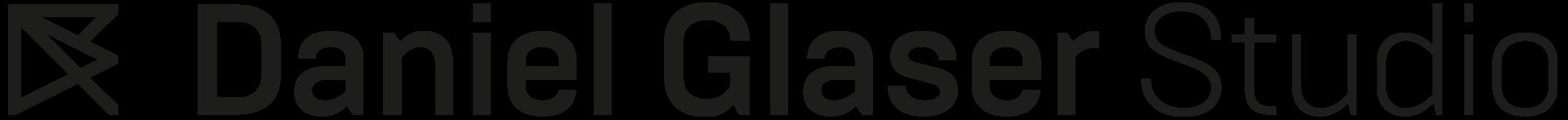 Daniel Glaser Studio